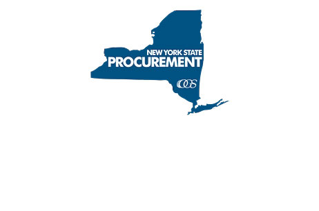 nys ogs contract