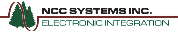 NCC Systems, Inc. - SDVOSB - Security in Watertown, NY - Potsdam, NY -  Plattsburgh, NY - CCTV  - Surveillance Cameras - Notifier Fire Systems - Fire Inspections - Door Access Control - Phone Systems - Data  - Nurse Call - Security Monitoring - Canton - Massena - Lowville - Carthage | NCC Systems, Inc. is the solution for your security needs in (Upstate) Northern NY, with offices in Watertown, Potsdam and Plattsburgh